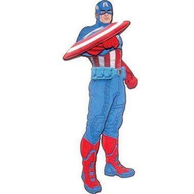 Painel-Capitao-America---e.v.a---unidade