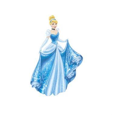 Painel-Cinderela-Elegante---e.v.a---unidade