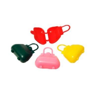 Bolsinha---Mini-Brinquedo---cores-sortidas---pacote-20-unidades