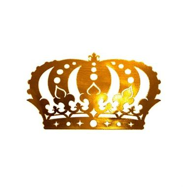 Painel-Coroa-Dourada-Provencal---impresso-e-e.v.a.---unidade
