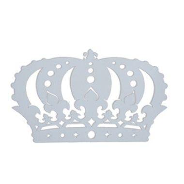 Painel-Coroa-Provencal----e.v.a.---unidade