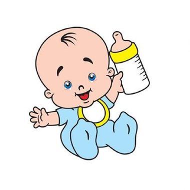 Painel-Decorativo-Bebe-Menino---e.v.a.---modelo-1---unidade