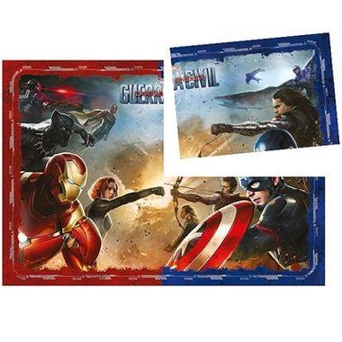 Painel-Decorativo-Capitao-America-Guerra-Civil---unidade