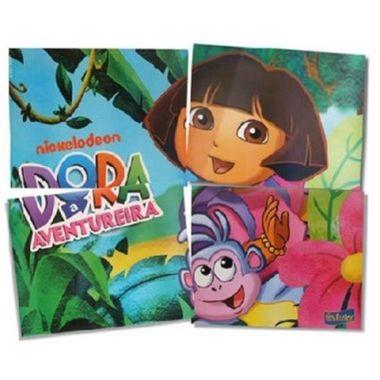 Painel-Decorativo-Dora-a-Aventureira---unidade