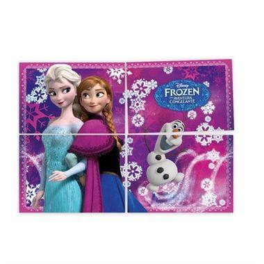 Painel-Decorativo-Frozen-unidade