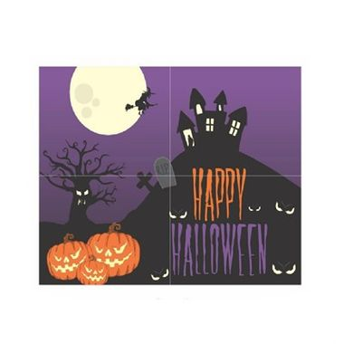 Painel-Decorativo-Halloween---unidade