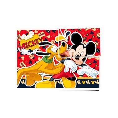 Painel-Decorativo-Mickey-Classico---unidade