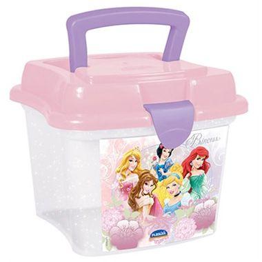 Box-Princesas---Quadrada---Mini-Maleta---plastico---unidade