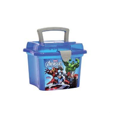 Box-Vingadores---Quadrada---Mini-Maleta---plastico---unidade