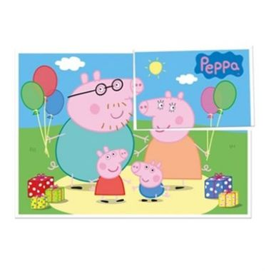 Painel-Decorativo-Peppa-Pig---cartonagem---unidade