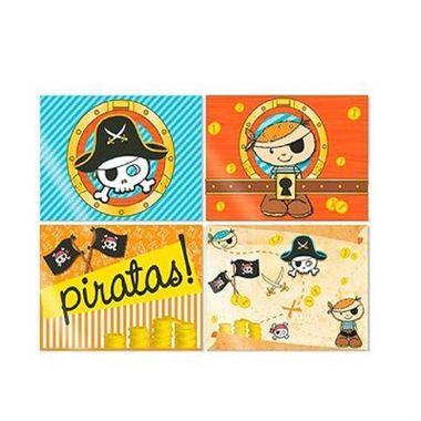 Painel-Decorativo-Piratas---unidade