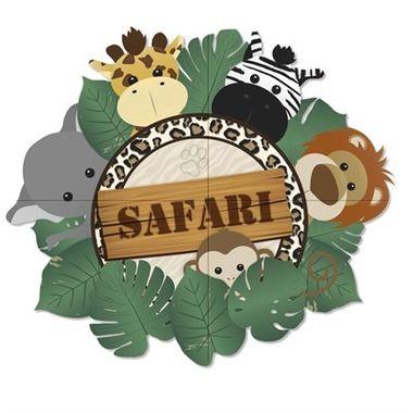 Painel-Decorativo-Safari---Gigante---4-Laminas---unidade