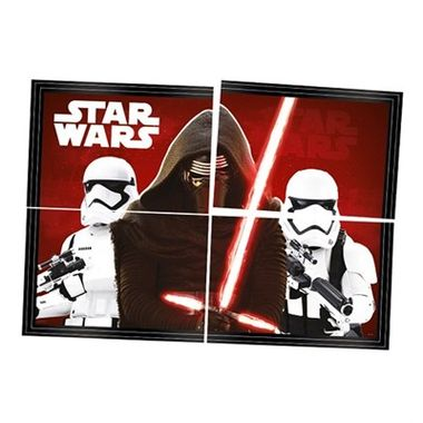 Painel-Decorativo-Star-Wars---Episodio-7---unidade