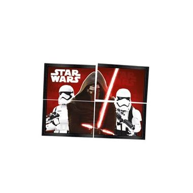 Painel-Decorativo-Star-Wars-Classico---unidade