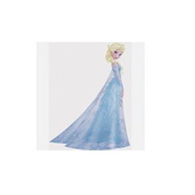 Painel-Elsa-Frozen-e.v.a-unidade