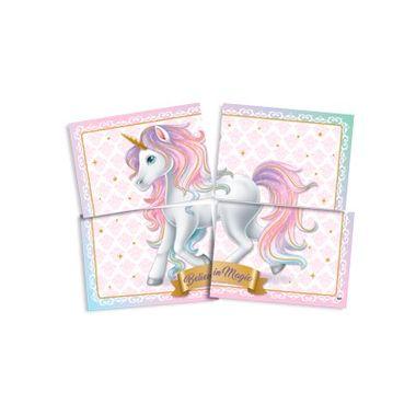 Painel-Especial-Unicornio-New---Cartonagem---unidade