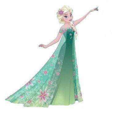 Painel-Frozen-Febre-Congelante---Elsa---unidade