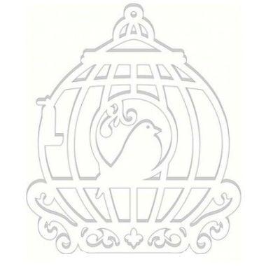 Painel-Gaiola-Provencal---e.v.a---30-x-36-cm---unidade