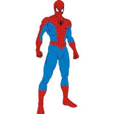 Painel-Gigante-Homem-Aranha-Spider-Man-e.v.a-unidade