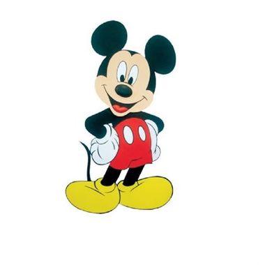 Painel-Gigante-Mickey-e.v.a-unidade