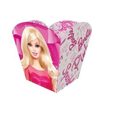 Cachepot-Barbie-Core---cartonagem---08-unidades