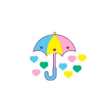 Painel-Guarda-Chuva-de-Amor---e.v.a.---unidade