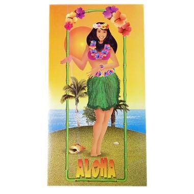Painel-Havaiana---cartonagem---cores-sortidas---unidade