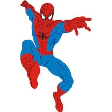 Painel-Homem-Aranha-Modelo-3-e.v.a-unidade