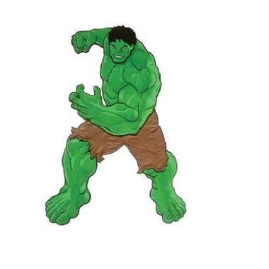 Painel-Hulk---e.v.a.---unidade