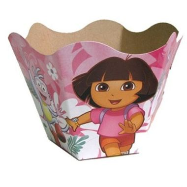 Cachepot-Dora-a-Aventureira---cartonagem---08-unidades