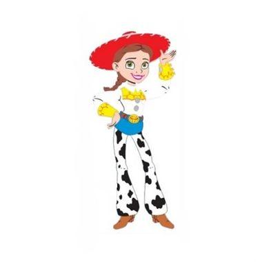Painel-Jessie---Toy-Story---e.v.a.---unidade