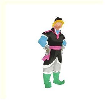 Painel-Kristoff---Frozen---e.v.a-unidades