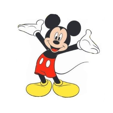 Painel-Mickey---Modelo-2---e.v.a---unidade