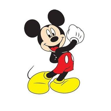 Painel-Mickey-Mouse---e.v.a---unidade