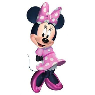 Painel-Minnie-Rosa---e.v.a---32-x-73-cm---unidade