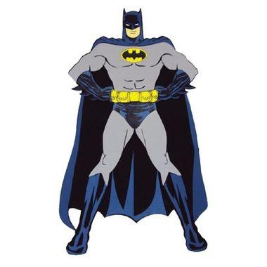 Painel-Morcego-Gigante---e.v.a.---unidade