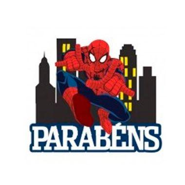 Painel-Parabens-Homem-Aranha---e.v.a.---unidade