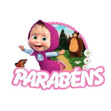 Painel-Parabens-Masha-e-o-Urso---impresso-e-e.v.a.---unidade