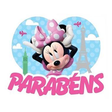 Painel-Parabens-Minnie-Fashion---unidade