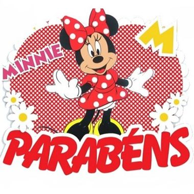 Painel-Parabens-Minnie-Red---unidade