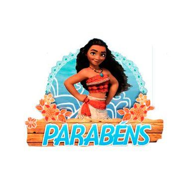Painel-Parabens-Moana---e.v.a.---unidade