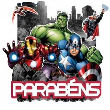 Painel-Parabens-Os-Vingadores---The-Avengers---unidade