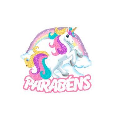 Painel-Parabens-Unicornio---e.v.a.---unidade