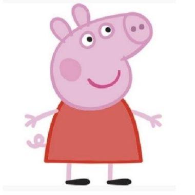 Painel-Peppa-Pig---e.v.a---unidade