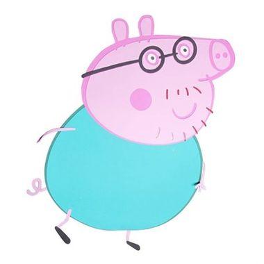 Painel-Peppa-Pig---Papai-Pig---unidade