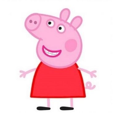 Painel-Peppa-Pig---Sorriso---unidade
