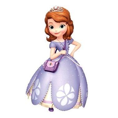 Painel-Princesinha-Sofia---e.v.a.---41-x-72-cm---unidade