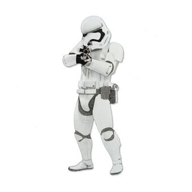 Painel-Stormtrooper---Star-Wars---e.v.a.---unidade