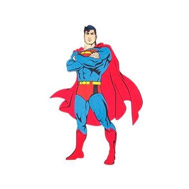 Painel-Super-Heroi-II-Grande---e.v.a.---unidade