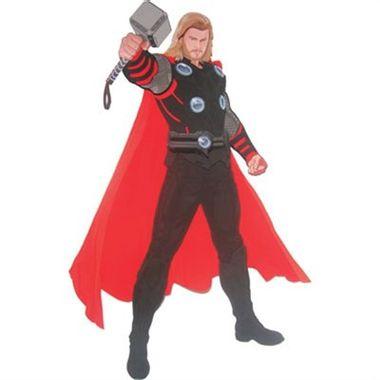 Painel-Thor---e.v.a.---unidade